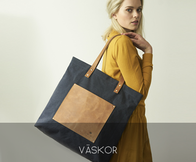 O my bag väska